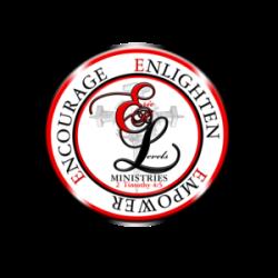 ERL Ministry Logo1