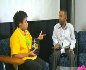 Interview TCCA